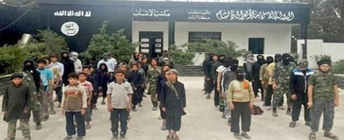 Isis, 14enne marocchino scomparso a Lecce. Si teme l'arruolamento