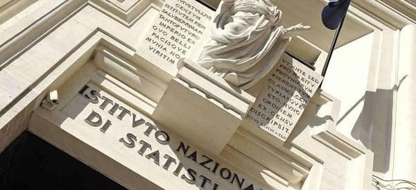 FMI vede nero e l'Istat conferma: in calo la fiducia dei consumatori