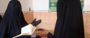 """Quando l'italiana jihadista gioiva su Fb per la strage di """"Charlie Hebdo"""""""