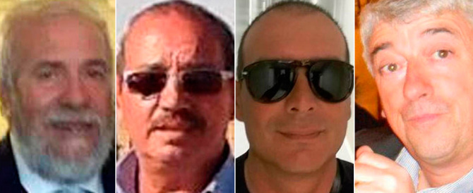 Italiani rapiti in Libia, i media locali: «Sono stati portati nel deserto»