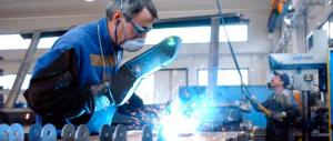 Cgia di Mestre: dal 2008 persi quasi 1 milione di posti di lavoro