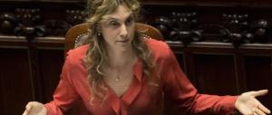 """Via libera della Camera alla """"riforma Madia"""". Il no di Fratelli d'Italia e Lega"""