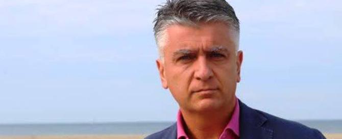 Legge Severino, reintegrato il sindaco di Pietrasanta Massimiliano Mallegni