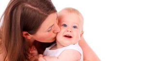 Al via i bonus per chi sarà mamma nel 2017: ecco chi potrà beneficiarne