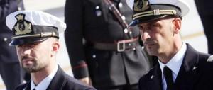 Marò, la conferma delle colpe italiane: l'India dovrà accettare l'arbitrato