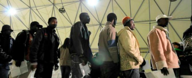 L'Europa in tilt: l'accordo con la Turchia sui migranti è a rischio terrore