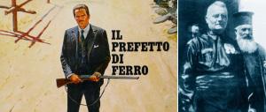 La lezione fascista: battere la mafia si può, basta appoggiare chi la combatte