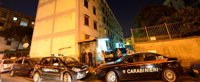 Famiglia uccisa a Napoli, gli inquirenti propendono per l'omicidio-suicidio