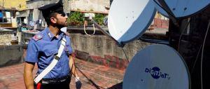 Napoli, poligoni sui tetti per addestrare baby camorristi a fare i cecchini
