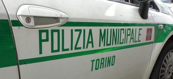 Torino, romeno ubriaco travolge 2 pedoni e ne uccide uno. Arrestato