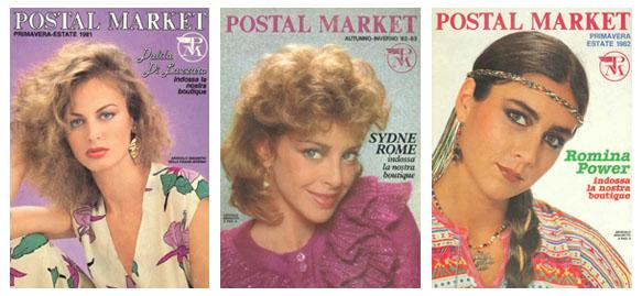 Chiude Postalmarket, il catalogo che portò l'e-commerce tra gli italiani