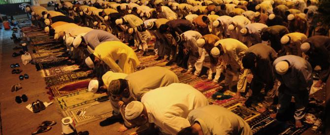Bevono un'aranciata durante il Ramadan: arrestati cinque ragazzini