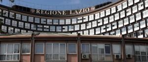 Lazio, Malcotti entra in Regione. E chiede le dimissioni di Zingaretti