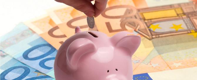 Risparmiatori Italiani ignoranti in finanza. E la Consob li bacchetta