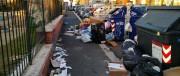 Umiliazione Capitale: Roma sprofonda nella classifica delle città italiane
