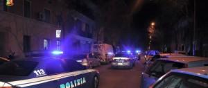 Roma, tensioni residenti-immigrati: scintille nel quartiere di Ponte di Nona