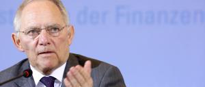 Ue, respinto l'assalto tedesco ai debiti sovrani. Ci volevano inguaiare…