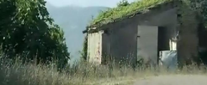 """Studente sgozzato, fermati due albanesi: si segue la pista dello """"sgarro"""""""