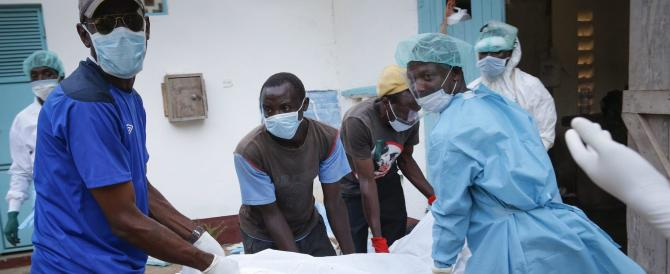 Somalia, gli shabaab rialzano la testa: attaccati due hotel a Mogadiscio
