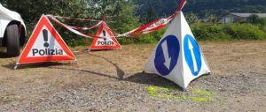 Due bambine dimenticate in auto e morte per il caldo in Svizzera e Slovacchia