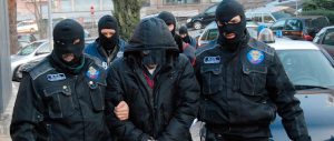 Progettavano attentati in Italia: smantellata una cellula qaedista
