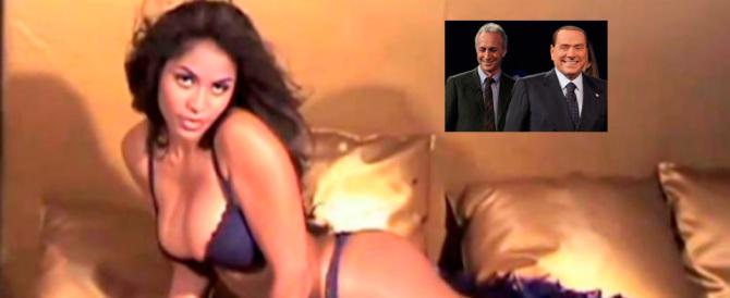 «Glielo misi in quel posto». Il triste scoop del Fatto sul Berlusconi sodomizzato