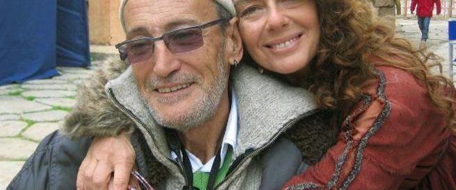 Roma, un altro suicidio: si impicca il romeno che uccise il truccatore dei vip