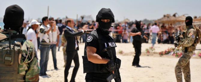"""Ma quale """"primavera araba"""", la Tunisia ora dichiara lo stato d'emergenza"""