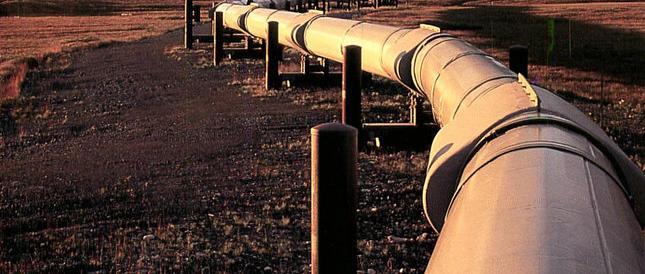 Gazprom, ecco come la Germania ci ha fregato di nuovo