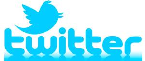 """La reazione dei nuovi poteri forti: twitter sospende gli account della """"alt-right"""""""