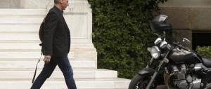 Grecia tra disoccupazione, aiuti e debiti. Ecco tutti i numeri della crisi
