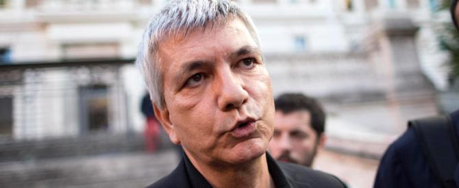 Vendola straparla sulla Grecia ma è un falso che inganna anche i giornali