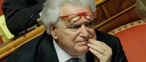 """A Renzi non """"arrivano i nostri"""". I gruppi di Verdini sono già evaporati"""