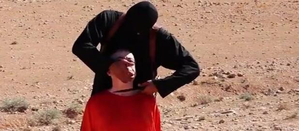 Jihad in Francia: volevano decapitare un generale e postare il video sul web