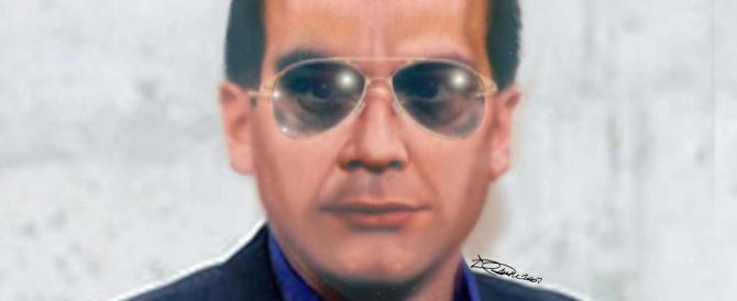 Mafia, 11 arresti. Catturati gli uomini del superlatitante Messina Denaro