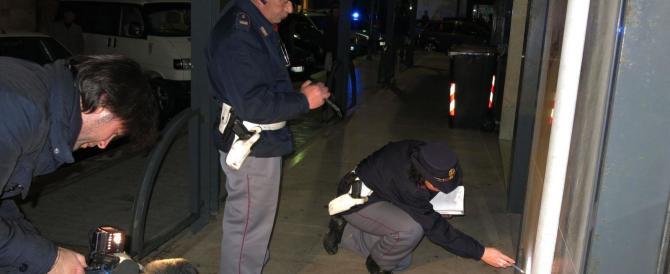Barletta, agguato al capogruppo Pd. Arrestata l'ex moglie, era la mandante