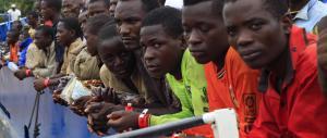 Insulti al Corano, rissa tra profughi: 14 feriti nel centro di accoglienza