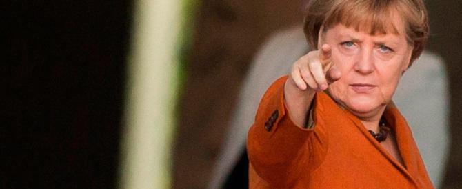 «La Germania non è l'Eden». La spot della Merkel per scoraggiare i migranti