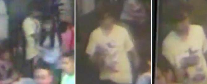 Bomba a Bangkok, forse l'Isis non c'entra. L'attentatore in un video?