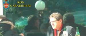 Mafia Capitale, Lady Buzzi si veste da vittima: «I politici ci tartassavano»