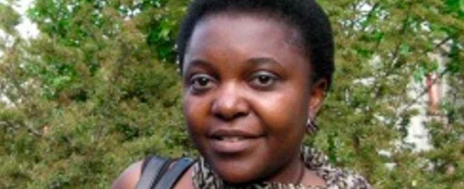 """Torna in carcere il rom """"liberato"""" dalla Kyenge: sorpreso mentre rubava"""