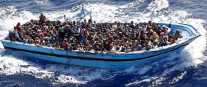 Il cardinale Vegliò: «Sui migranti ci vuole realismo, non possono venire tutti»