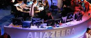 Non è la Kyenge ma Al Jazeera: «I migranti? Chiamateli profughi…»