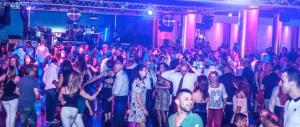 Morto in discoteca per l'Ecstasy: è caccia senza speranza al pusher