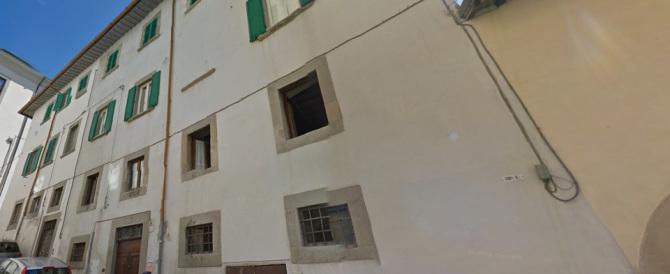 Arezzo, medico pestato in casa muore dopo 40 giorni, si indaga per omicidio