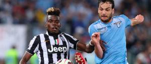 La Juve riparte con Mandzukic e Dybala: prima partita, primo trofeo