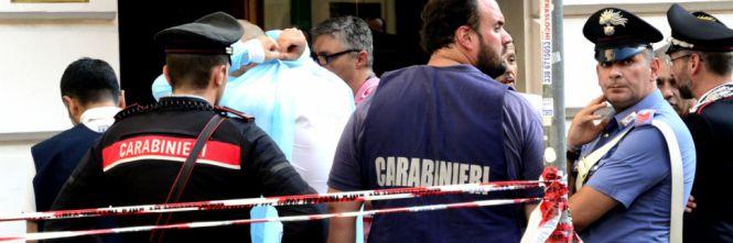 Classifica dell'Economist: la Roma di Marino più violenta di Rio e Mumbai