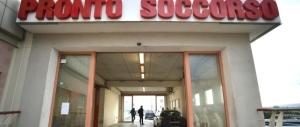 Bimba romena morta a Sarno: l'autopsia non rileva tracce di violenza