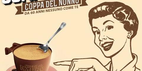 La Coppa del Nonno ha 60 anni ma resta un'icona della gelateria italiana