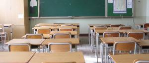 Scuola, il disastro di Renzi: mancano pure i presidi in oltre 1700 istituti